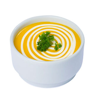 Sopa Crema Toscana