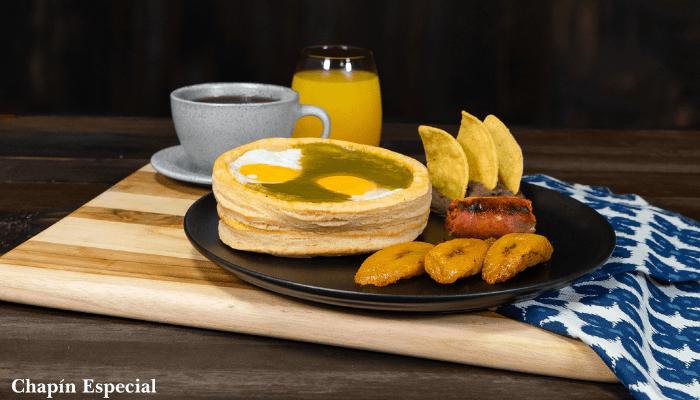¿Buscas un buen lugar para desayunar en familia o con los amigos?