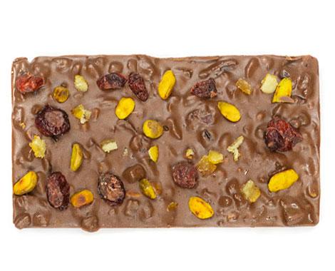 4-CHOCOLATE-NEGRO